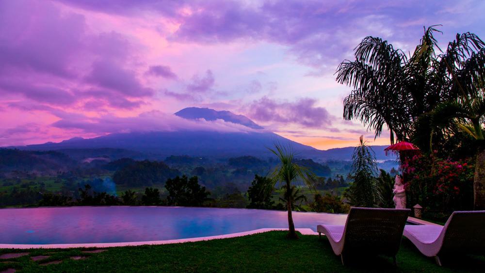 Jedzenie na Bali-1-2