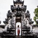 Najpiekniejsze swiatynie Bali Lempuyang-12