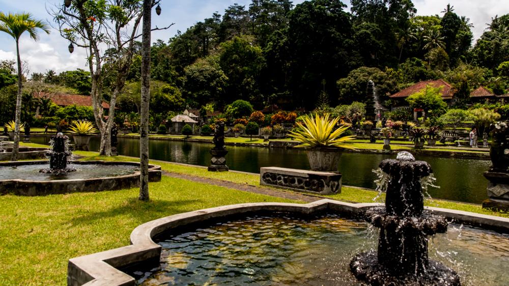 Najpiekniejsze swiatynie Bali Tira Ganga-6