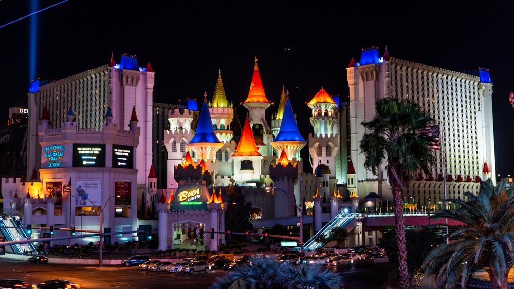 Co zobaczyc w Las Vegas-3