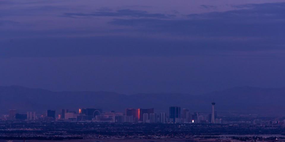 Co zobaczyc w Las Vegas-5