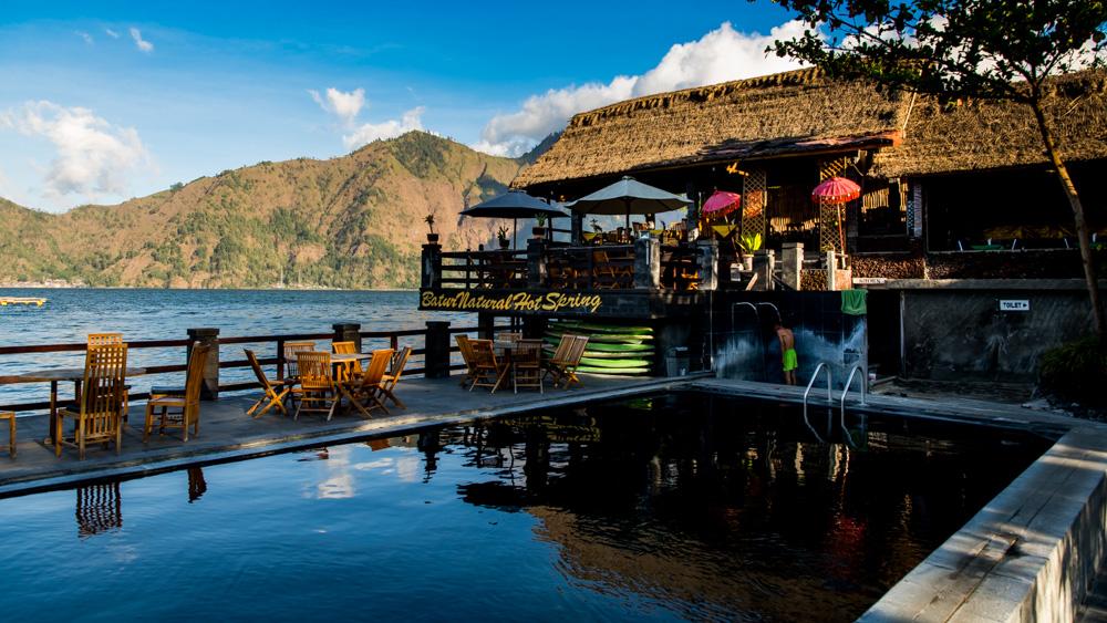Hot Spring Bali-3