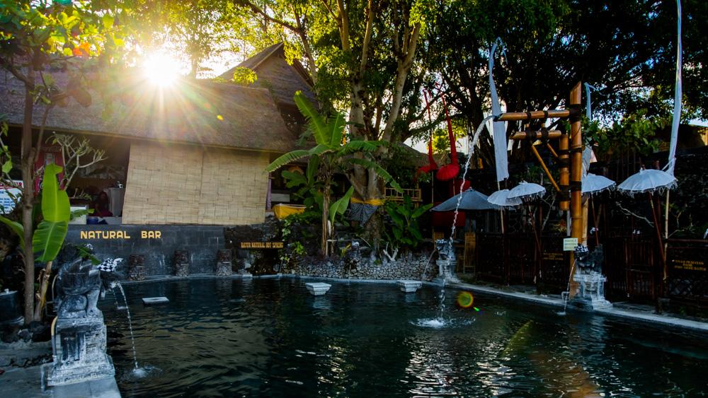 Hot Spring Bali-4