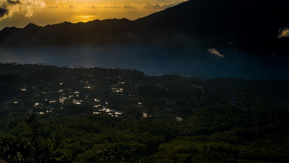 Wulkan Batur Bali-11