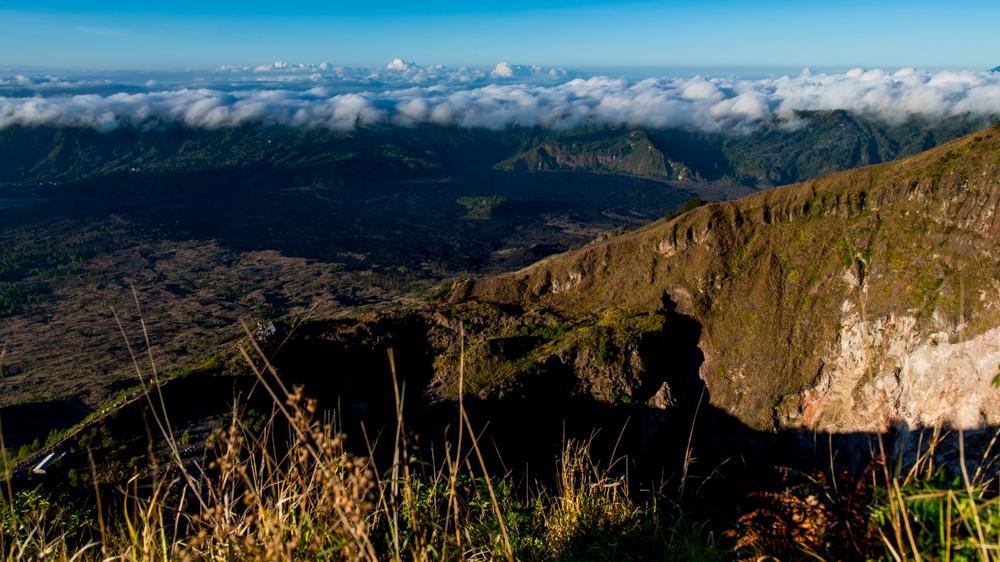 Wulkan Batur Bali-15