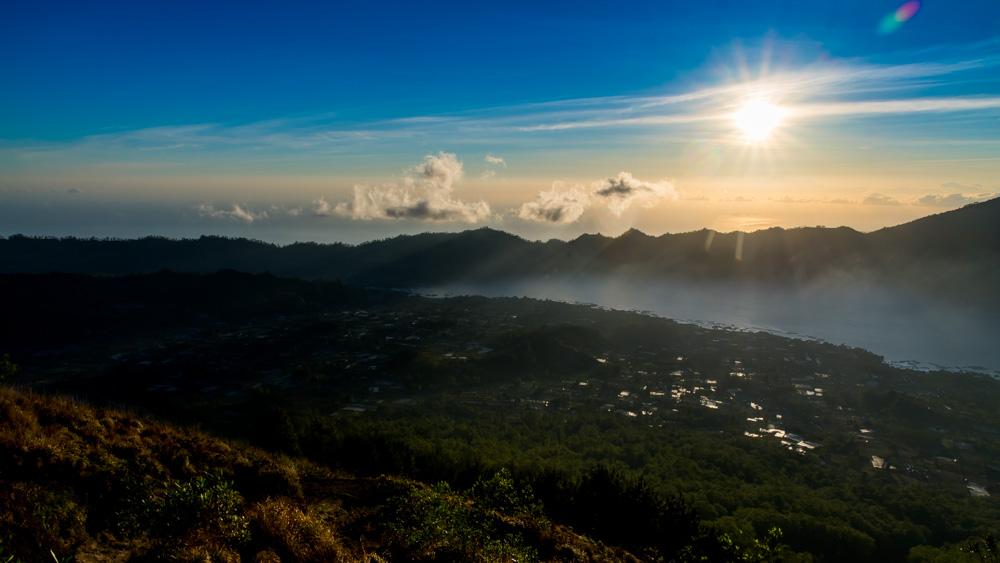 Wulkan Batur Bali-7