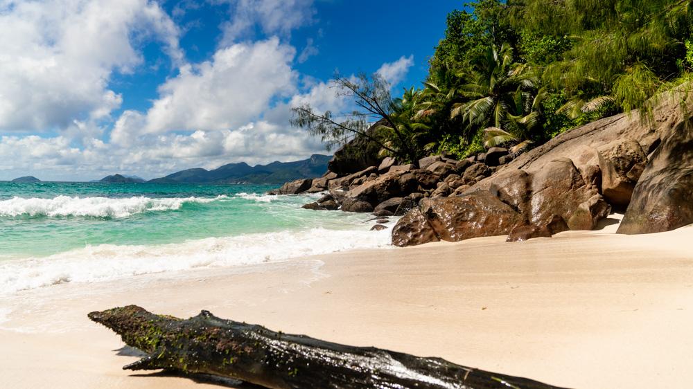 Najpiekneijsze plaże na Seszelach-13