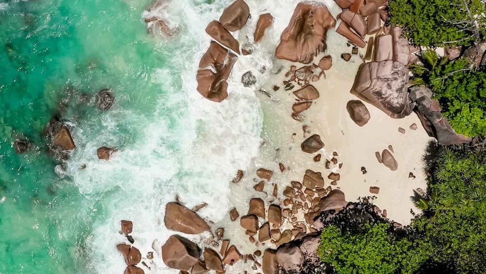 Najpiekneijsze plaże na Seszelach-15
