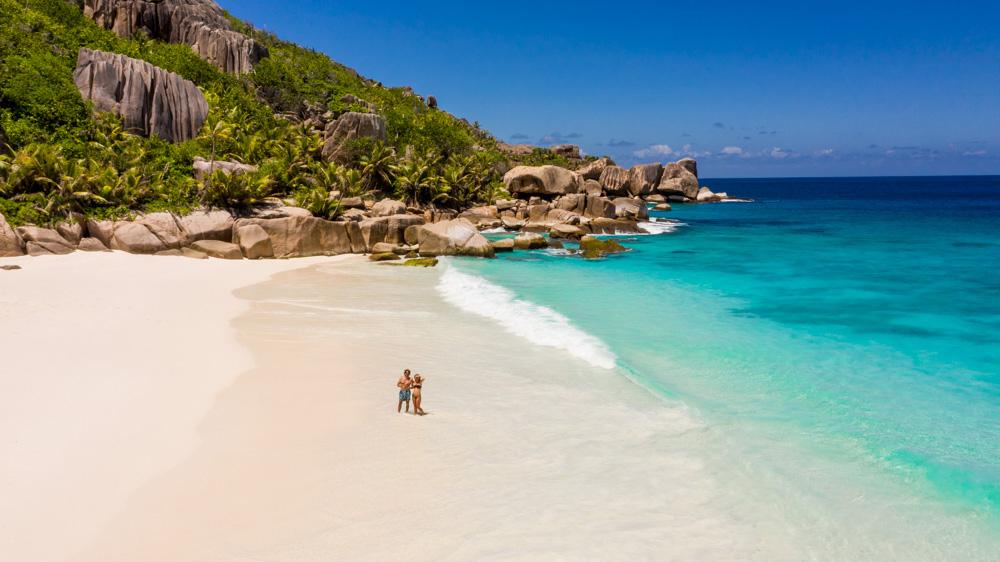 Najpiekneijsze plaże na Seszelach-17