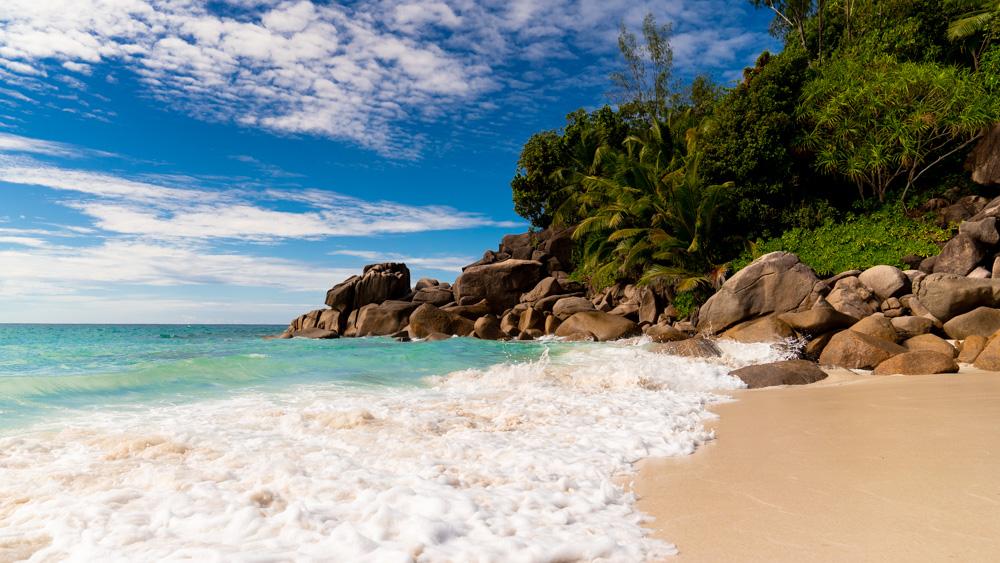 Najpiekneijsze plaże na Seszelach-6
