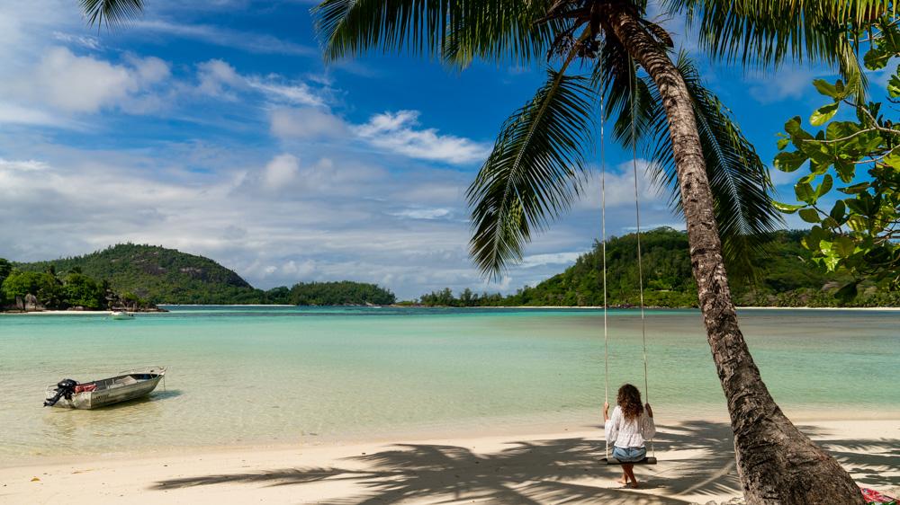 Najpiekneijsze plaże na Seszelach-7