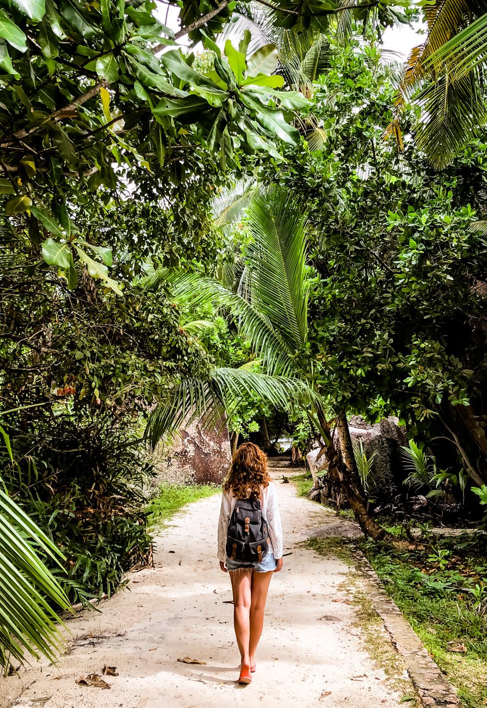 Seszele czy Malediwy-4