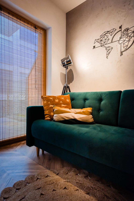 Apartament Krakow-gdzie nocowac w Krakowie-20