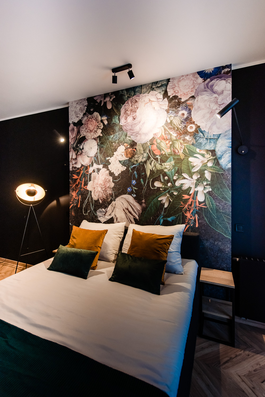 Apartament Krakow-gdzie nocowac w Krakowie-21
