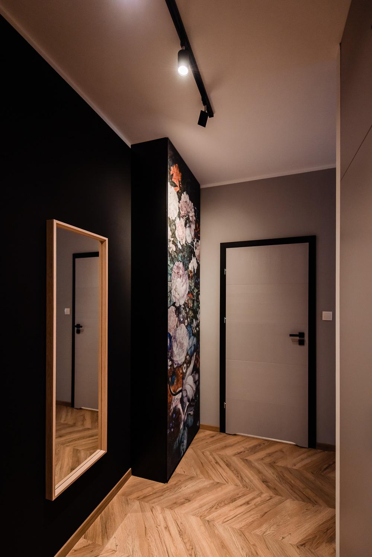 Apartament Krakow-gdzie nocowac w Krakowie-30