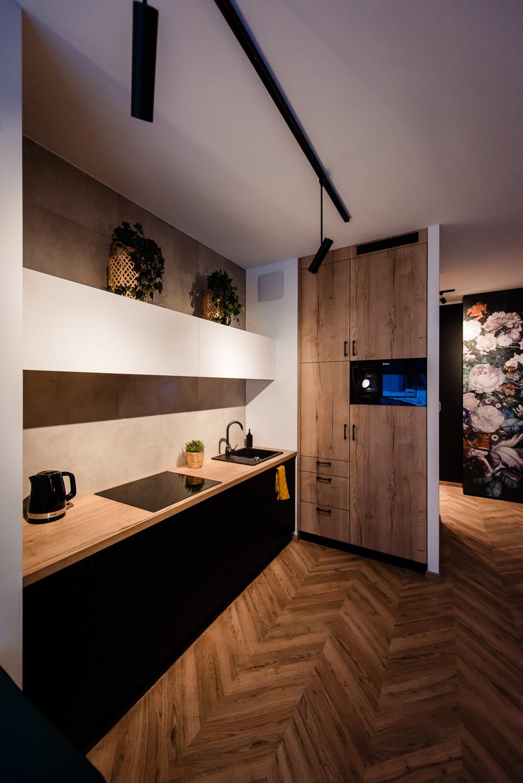 Apartament Krakow-gdzie nocowac w Krakowie-31