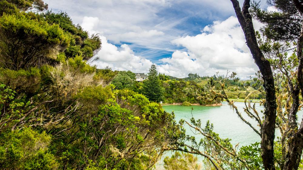 Nowa Zelandia informacje praktyczne-24