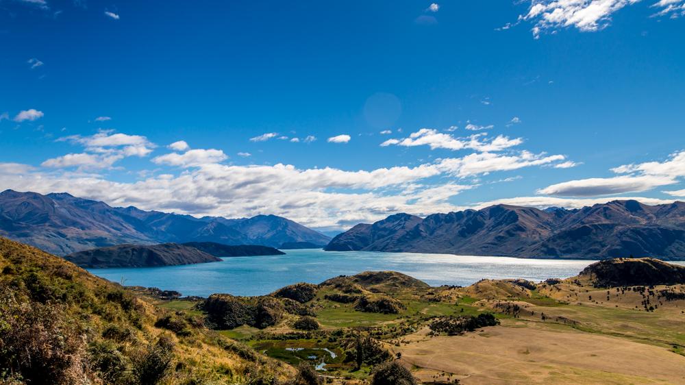 Nowa Zelandia informacje praktyczne-3