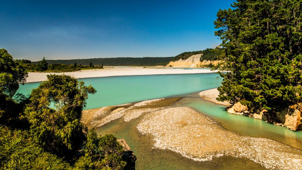 Nowa Zelandia najpiekniejsze drogi-6987