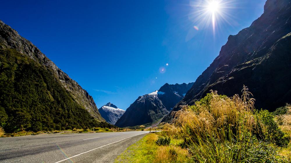 Nowa Zelandia najpiekniejsze drogi-7873