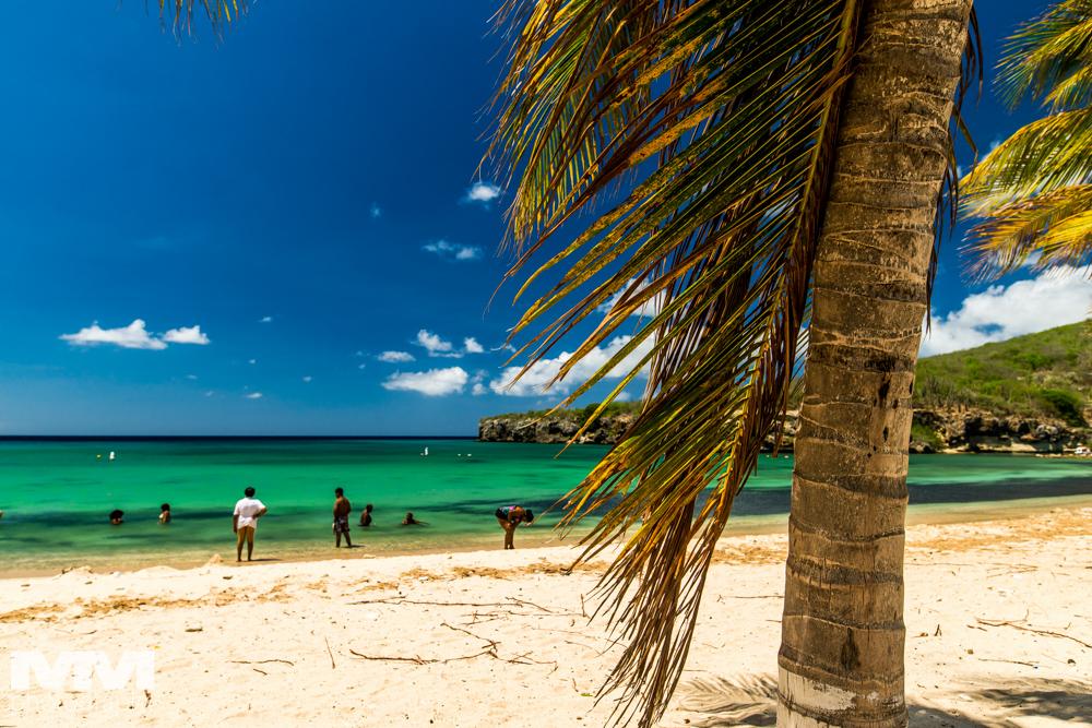 Plaze Curacao-6723