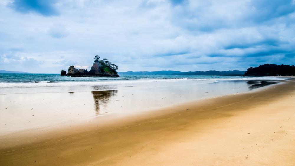 nowa-zelandia-new-chums-beach-2