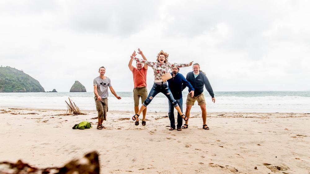 nowa-zelandia-new-chums-beach-5