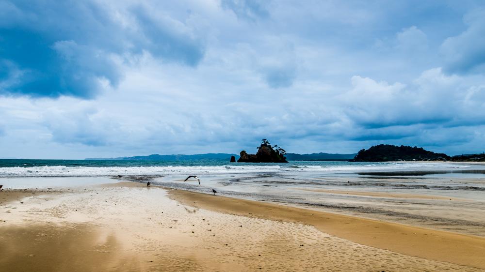 nowa-zelandia-new-chums-beach-8