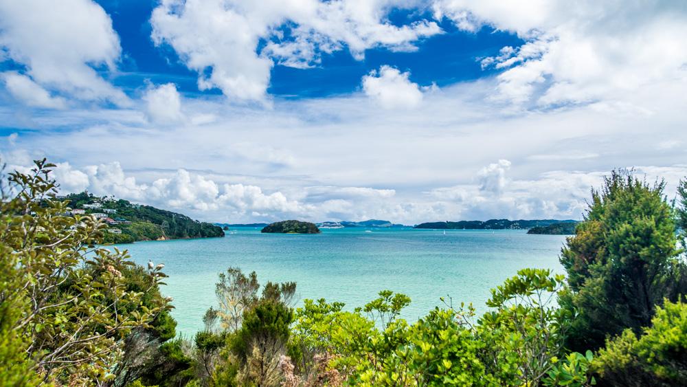 nowa-zelandia-pahia-4