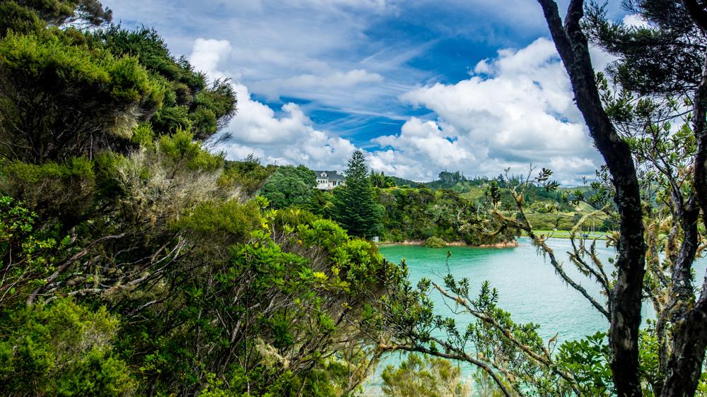 nowa-zelandia-pahia-5