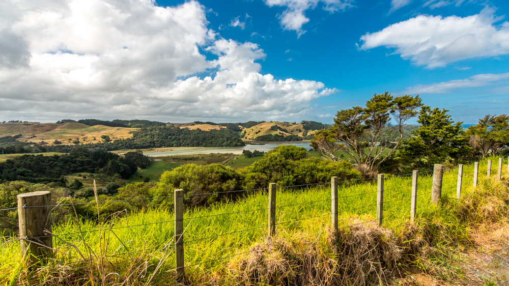 nowa-zelandia-plaze-11