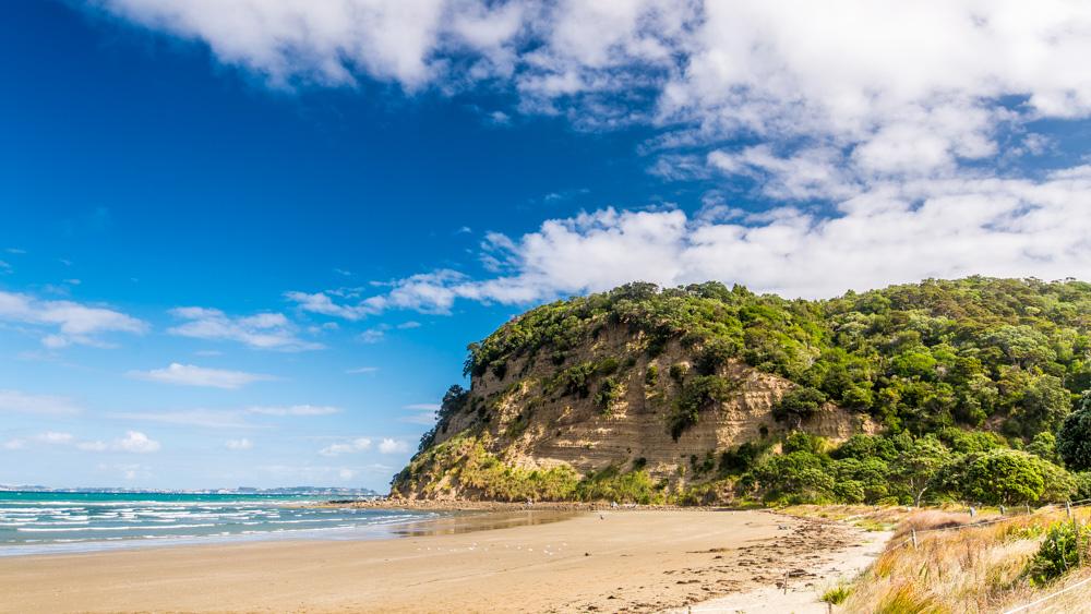 nowa-zelandia-plaze-13