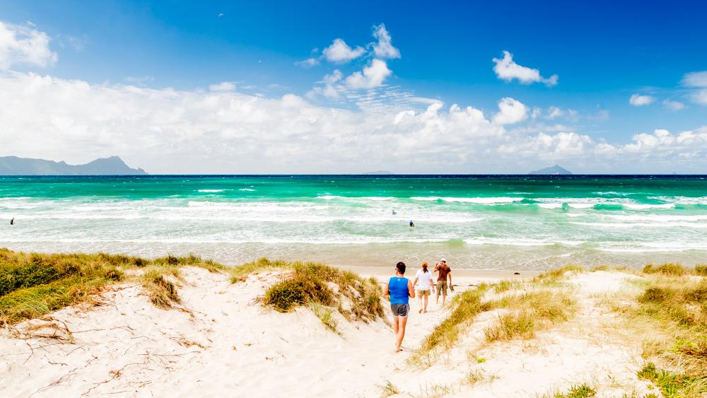 nowa-zelandia-plaze-5