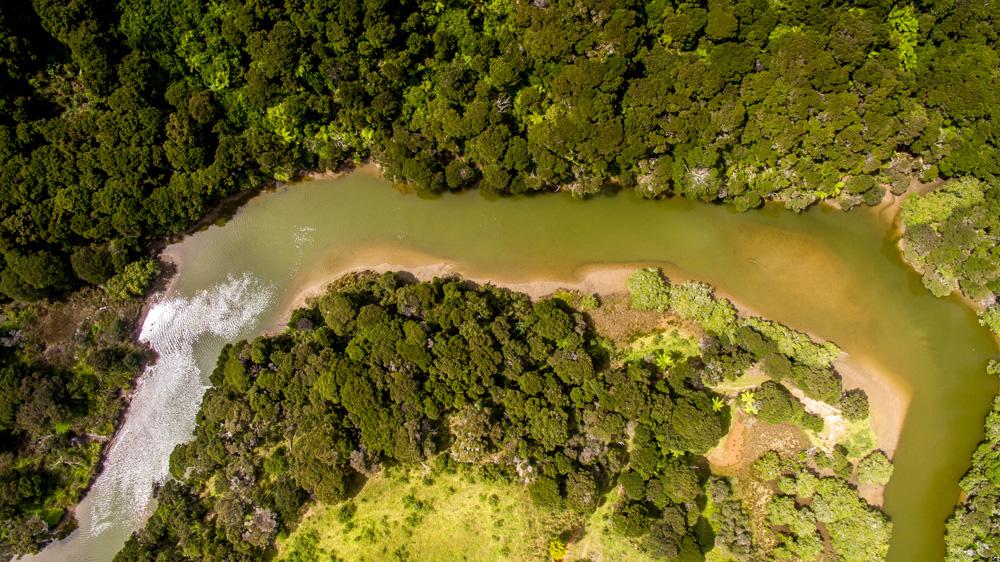 nowa-zelandia-z drona-1