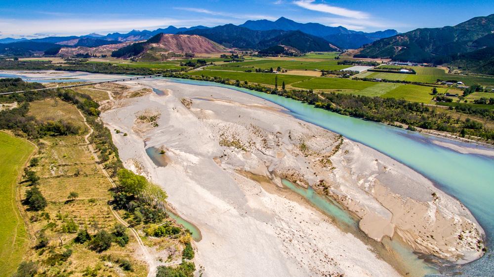 nowa-zelandia-z drona-11