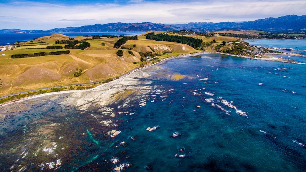 nowa-zelandia-z drona-12