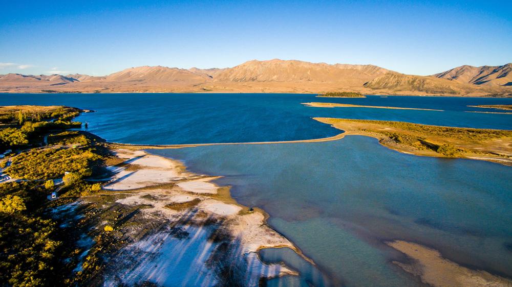 nowa-zelandia-z drona-18
