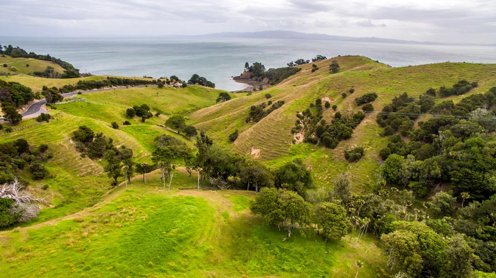 nowa-zelandia-z drona-3