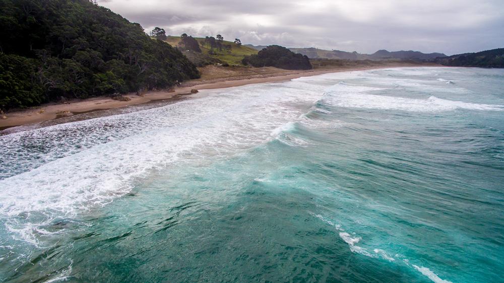 nowa-zelandia-z drona-4