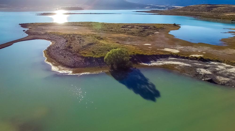 nowa-zelandia-z drona-47