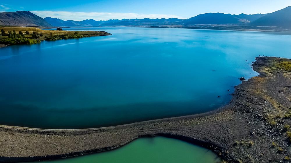 nowa-zelandia-z drona-48