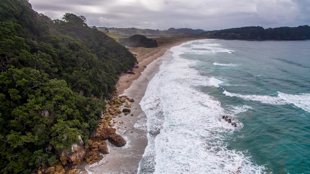 nowa-zelandia-z drona-5
