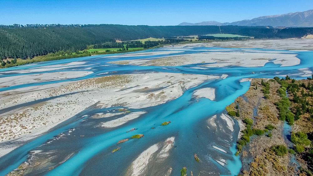 nowa-zelandia-z drona-56
