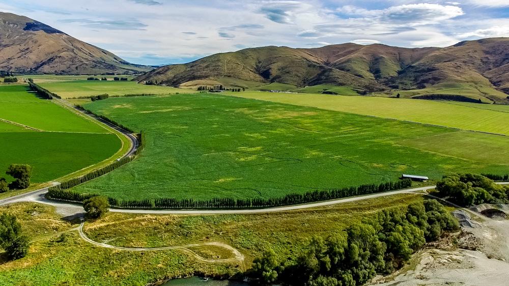 nowa-zelandia-z drona-57