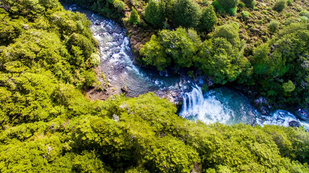 nowa-zelandia-z drona-6