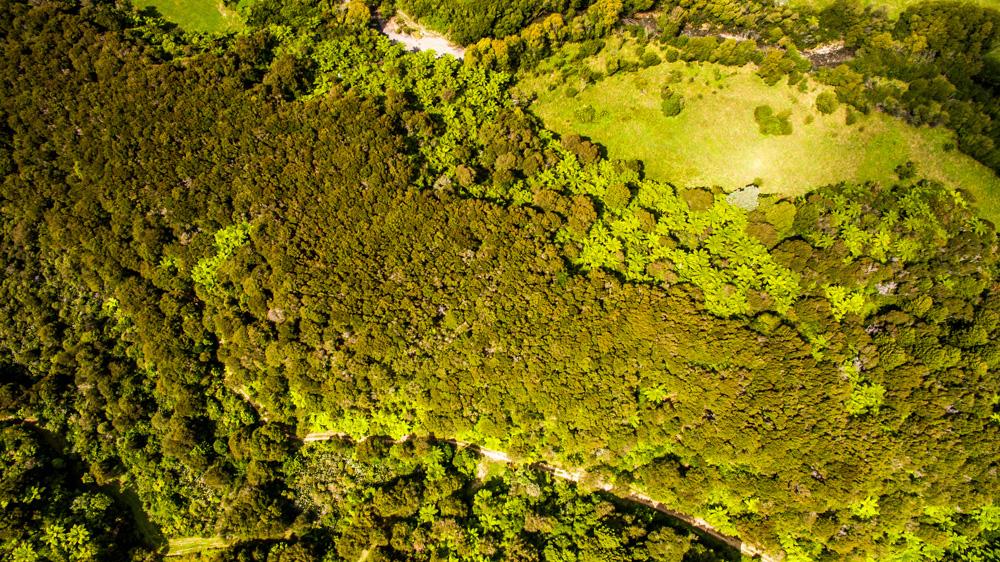 nowa-zelandia-z drona-8