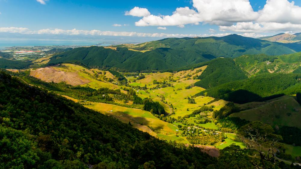 nowa-zelandia-abel-tasman-park-1