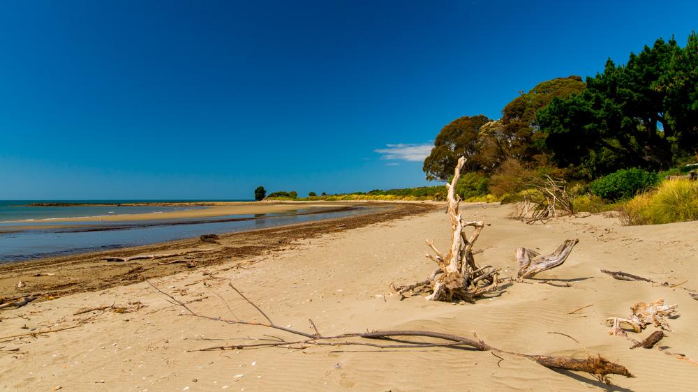 nowa-zelandia-abel-tasman-park-15