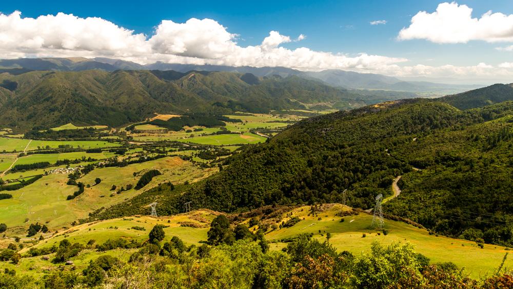 nowa-zelandia-abel-tasman-park-7