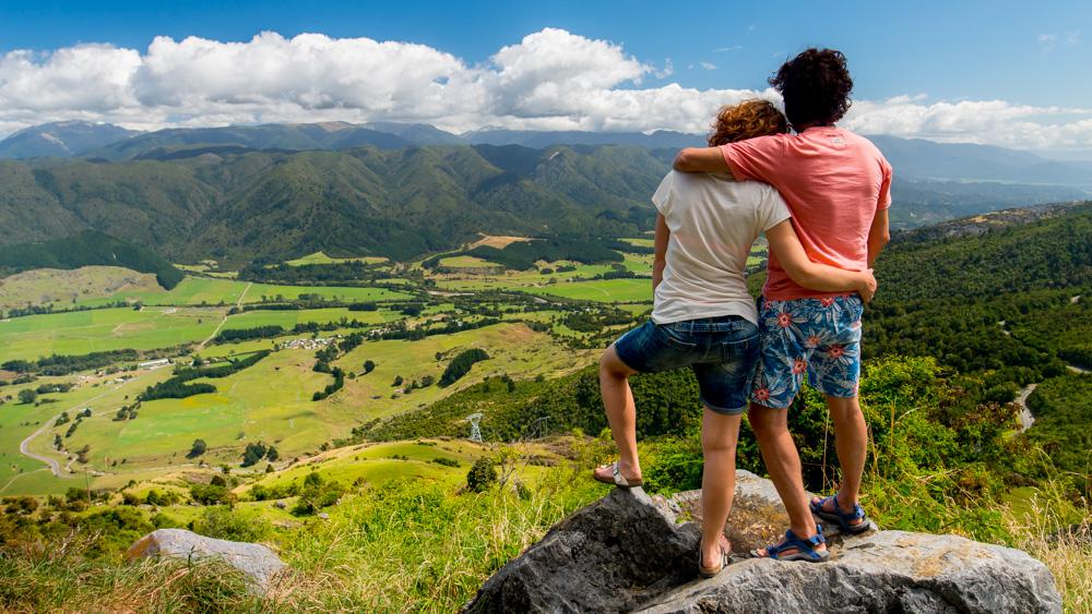 nowa-zelandia-abel-tasman-park-9